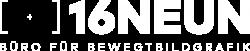 Logo---mit-Claim-1920-weiss